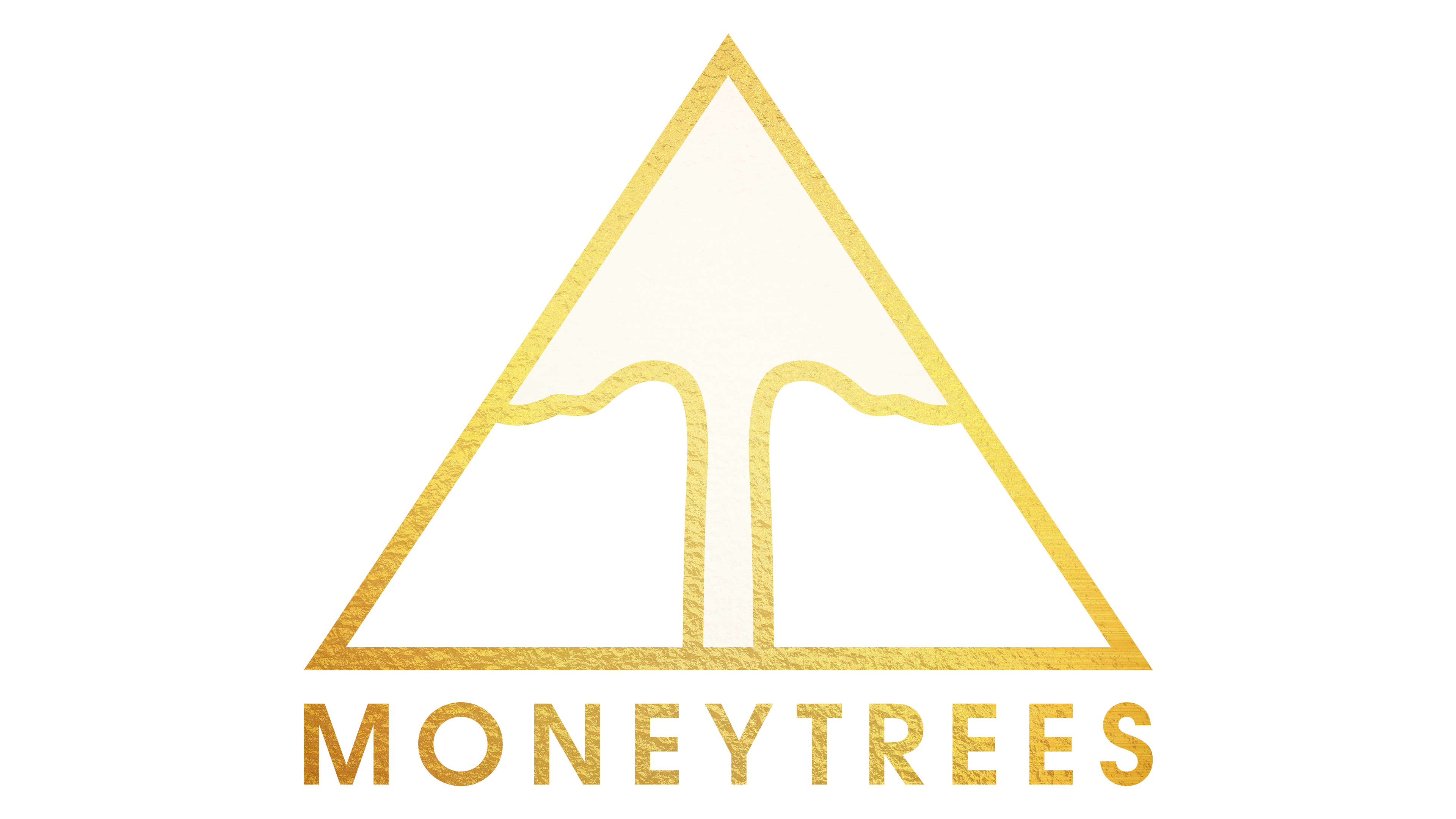 MoneyTrees